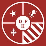 @detroitfoundationhotel's profile picture