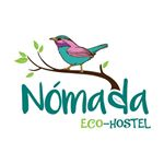 @nomadaecohostel's profile picture