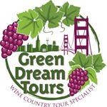 @greendreamtours's profile picture