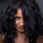 @emesefejer's profile picture on influence.co