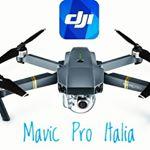 @djimavicproitalia's profile picture