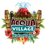 @acqua_village's profile picture