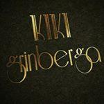 @kiki_grinberga_fashion's profile picture