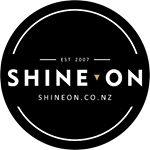 @shineon.co.nz's profile picture on influence.co
