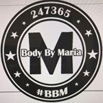 @bodybymariarva's profile picture on influence.co