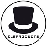 @elbproducts's profile picture on influence.co