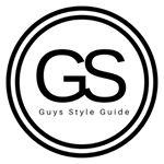 @guysstyleguide's profile picture