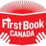 @firstbookcanada's profile picture on influence.co