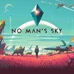 @nomanssky's profile picture on influence.co