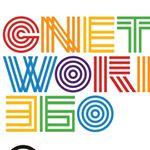 @gnetwork360's profile picture