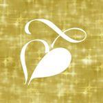 @miabox_beauty's profile picture