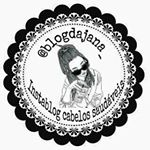 @blogdajana_'s profile picture on influence.co
