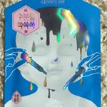 @kosmetykikoreanskie's profile picture on influence.co