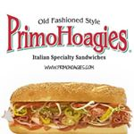 @primohoagies's profile picture on influence.co
