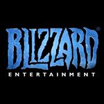 @blizzard's profile picture on influence.co