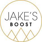 @jakesboost's profile picture