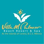 @villadelpalmarl's profile picture on influence.co