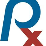 @peoples_rx's profile picture on influence.co