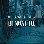 @bombaybungalow's profile picture