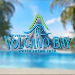 @universalsvolcanobay's profile picture on influence.co