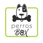 @perrosbox's profile picture