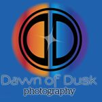 @dawnofduskphotography's profile picture on influence.co