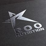 @rooprotein's profile picture on influence.co