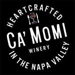 @camomiwinery's Profile Picture