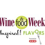 @wineandfoodweek's profile picture on influence.co