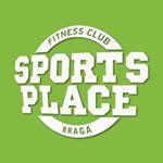 @sportsplacebraga's profile picture