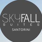 @santorini_skyfall_suites's profile picture