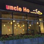 @unclehotuckshop's profile picture