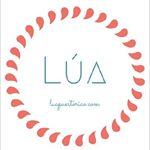 @l.u.a.pr's profile picture