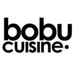 @bobucuisine's profile picture