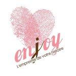 @enjoy_evenements's profile picture