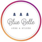 @bluebellegems's profile picture