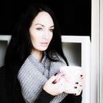 @chauntechanel's profile picture