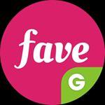 @favesg's profile picture