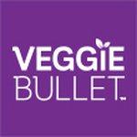 @theveggiebullet's profile picture