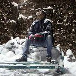 @rohit.verma.89's profile picture on influence.co