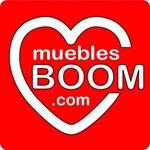 @mueblesboom's profile picture