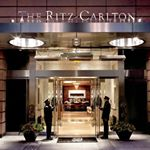 @ritzcarltonboston's profile picture