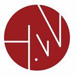 @shinkamanza_project's profile picture