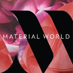 @materialworldco's profile picture on influence.co