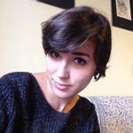 @fabiana_saker's profile picture on influence.co