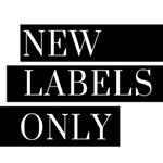 @newlabelsonly's profile picture on influence.co