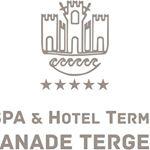 @hotel_esplanadetergesteo's profile picture