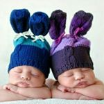 @twins.babies's profile picture on influence.co