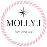 @mollyjswim's profile picture on influence.co