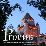 @provins_medieval's profile picture on influence.co